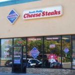 South Philly Cheese Steaks Denver Dartmouth Restaurant