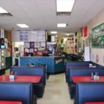 South Philly Cheese Steaks Thornton
