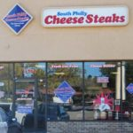 South Philly Cheese Steaks Denver Dartmouth